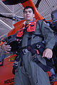 Petty Officer 3rd Class Shane Moore DVIDS1089295.jpg