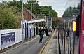 Pewsey railway station MMB 01.jpg