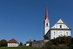 Pfaffnau-Vinzenz.jpg