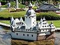 Pfalzgrafenstein Miniatur.JPG