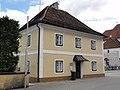 Pfarrhof Bad Wimsbach.jpg