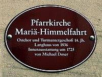 Pfarrkirche Mariä Himmelfahrt (Grafenwöhr).jpg