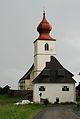 Pfarrkirche Osterwitz.jpg