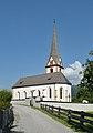 Pfarrkirche Sankt Margarethen im Lungau 01.jpg