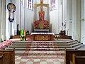 Pfarrkirche St Andrä-DSC00570.JPG