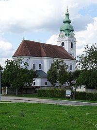 Pfarrkirche Unterretzbach.jpg