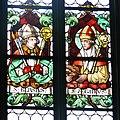 Pfarrkirche Weitnau Nothelferfenster Blasius Aegidius.jpg