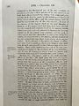 Pg 540 Act to establish city of Northhampton 1883-Chapter 250.JPG