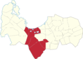 Ph fil congress pangasinan 2d.png