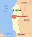 Ph locator la union san fernando.png