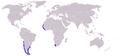 Phalaropus fulicarius distribution 2.png