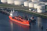 Phb dt 8066 Sten Hidra.jpg