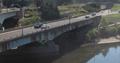 Phila West River Drive Bridge12.png