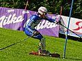 Philipp Menge Maria Gugging 2009 Slalom 1.jpg