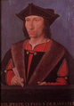 Philipp von Kleve-Mark-Ravenstein.png