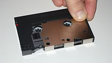 Philips Digital Compact Cassette open.JPG