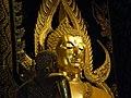 Phitsanulok, Mueang Phitsanulok District, Phitsanulok 65000, Thailand - panoramio (13).jpg