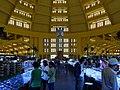 Phnom Penh Zentralmarkt 12.jpg
