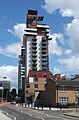 Phoenix Heights Apartments 2012.jpg
