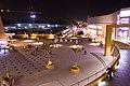 Phoenix mall bangalore (48186333951).jpg