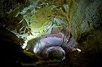 Phong Nha-Ke Bang cave3.jpg