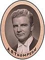 Photograph of Alfred Burke Thompson (1915-1985).jpg