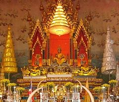 Phra Sai.JPG