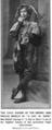 PhyllisBedells1909.tif