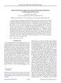 PhysRevC.97.055203.pdf