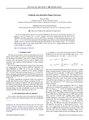 PhysRevC.98.025209.pdf