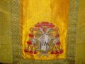 Pianeta con stemma dei Ruffo.tif