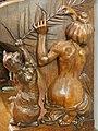 Piano art nouveau (1900) décoration détail, piano by Henri Hertz, sculpture by François-Rupert Carabin, Musée des Arts Décoratifs.jpg