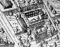 Pianta del buonsignori, dettaglio 053 san domenico monastero (monastero del maglio).jpg