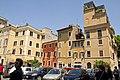 Piazza Guiditta Tavani Arquati - panoramio.jpg