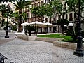 Piazza Yenne (CA).jpg