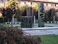Piazza caduti a Massyria - panoramio.jpg
