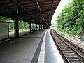Pichelsberg S-Bahnhof - geo.hlipp.de - 2955.jpg
