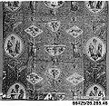 Pictorial print MET 66425.jpg