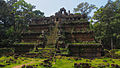 Pictures from the Baphoun, Phimeanakas and the Terrace of the Leper King (12522605573).jpg
