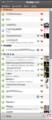 Pidgin Ubuntu Buddy List.png