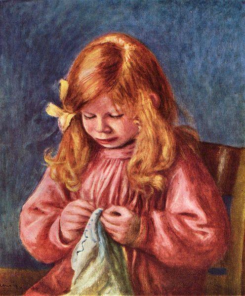 File:Pierre-Auguste Renoir 048.jpg