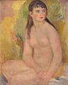 Pierre-Auguste Renoir 153.jpg