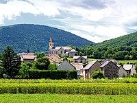Pierre-chatel-2-village.jpg