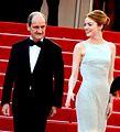 Pierre Lescure Cannes 2015.jpg