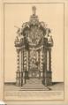 Pieter Balthasar Bouttats, Jan Claudius de Cock, Artus Quellinus - Altar of St Jacob.tiff