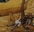 Pieter Bruegel the Elder- The Harvesters - Google Art Project-x1-y1.jpg