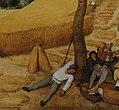 Pieter Bruegel the Elder- The Harvesters - Google Art Project-x1-y1.jpg