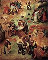 Pieter Bruegel the Elder - Children's Games (detail) - WGA3344.jpg