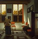Pieter Janssens Elinga - Room in a Dutch House - WGA7483.jpg