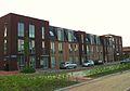 Pieter van Vollenhovenstraat Leusden.JPG